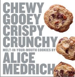 chewy_gooey_cover.jpg
