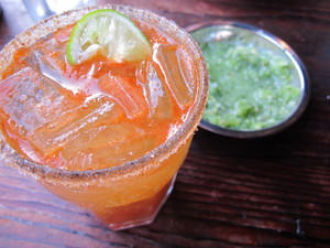 donpistos-michelada.JPG