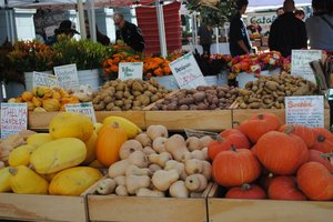 farmersmarket-fall.jpg
