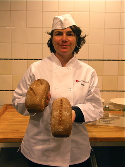 gaumenkitzel_anja-bread.JPG