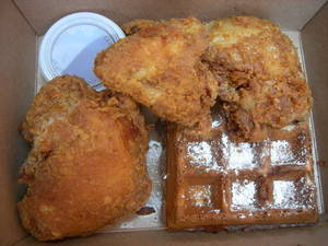 littleskillet-wing-waffles.JPG
