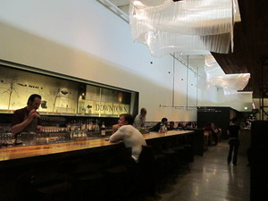 baragricole-bar.JPG