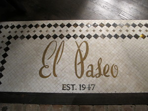 1-paseo-sign.JPG