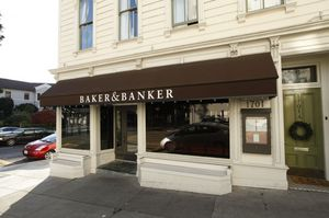 Baker&BankerCraigLee.jpg