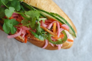 DeepDishing-palsbanhmi.jpg