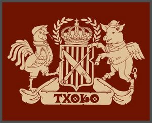 TXOKO-logo.jpg