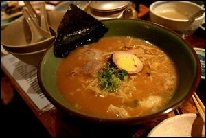 oyaji-ramen.jpg