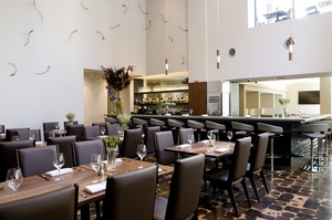 bluestem-b-diningroom.jpg
