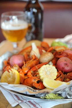 boxingroom-BoiledCrawfish.JPG
