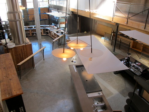 3-sightglass.JPG