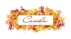canela-logo.jpg