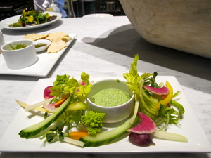2-parktavern-vegetables.JPG