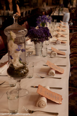 SariGoodfriendPhotography_StagDining.jpg