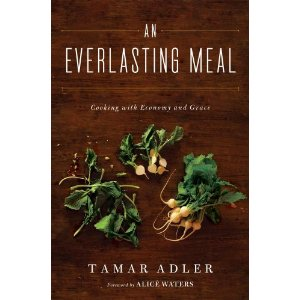 3_EverlastingMeal_cover.jpg