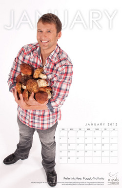MOWSF_chefs_calendar_January.jpg