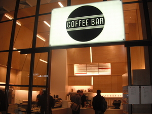 coffeebar-montgomery.jpg