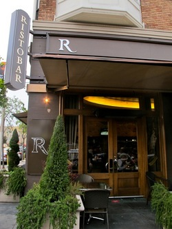 ristobar-exterior.jpg