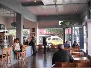 fourthwavecoffee-interior.jpg