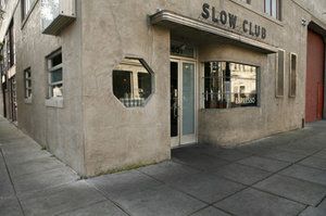slowclub-exterior.jpg