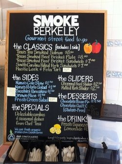 smokeberkeley.jpg