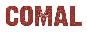 Comal_LOGO.jpg