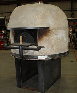 4-delpopolo-oven.jpeg