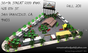 SoMa_stEAT_food_park_rendering.jpg
