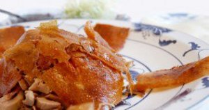 greatchina-pekingduck.jpg