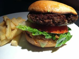 maverick-butterburger.jpg