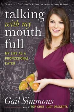 1_Gail_Simmons_book.jpg