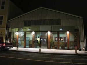 7-missionbowlingclub-exterior.jpg