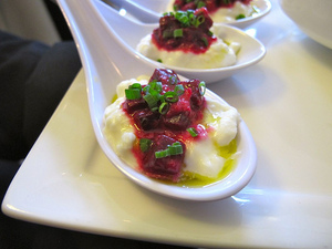 4-pbfw-burrata.jpg
