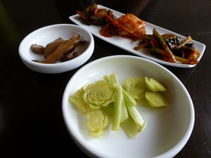 fusebox pickles thumb 300xauto 4261 oakland openings fusebox and kitchen 388 reopens the chatterbox,The Fuse Box Oakland