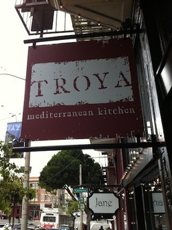 troya-fillmore.jpg