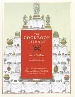 01_Cookbook_Library_cover.jpg