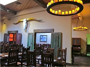 1-westofpecos-diningroom.jpg