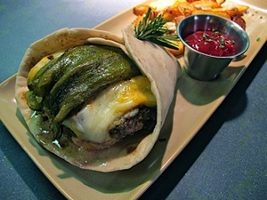 3-westofpecos-burger.jpg