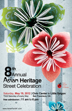 Asian_Heritage_Street_Celebration_poster_2012.jpg