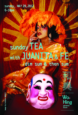 WHGS_Sundaytea-Juanita.jpg