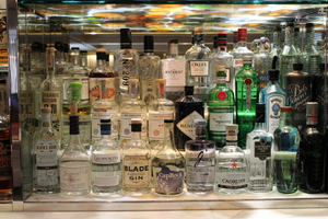 03_SP_Gin_Selection.jpg