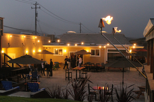 00_Surf_Spot_Patio_with_Torches.jpg