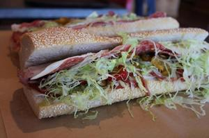 1058hoagie-rosegarrett.jpg