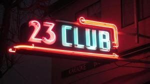 23club_neon_sign.jpg
