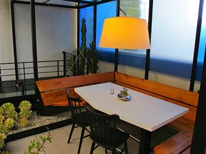 farina-terrace-table.jpg