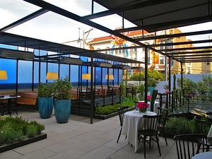 farina-terrace.jpg