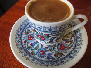 pera-turkishcoffee.JPG