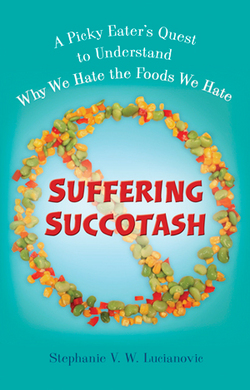 04_suffering-succotash.jpg