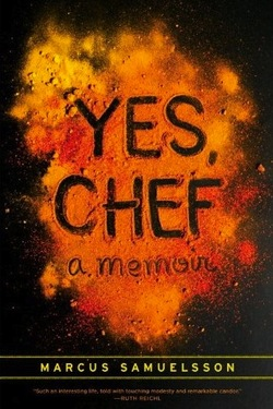 04_Yes-Chef.jpeg