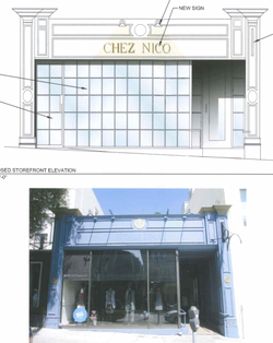 cheznico-exterior.png