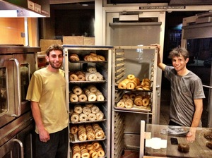 01_Authentic_Bagel_Bros.jpg